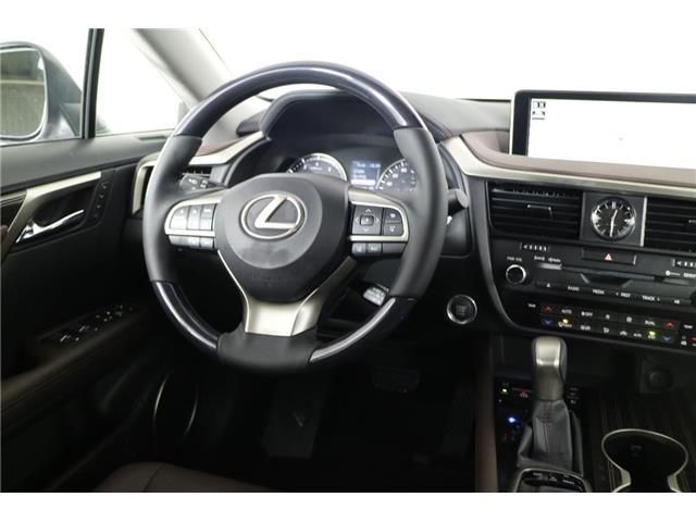 2019 Lexus RX 350  (Stk: 296831) in Markham - Image 12 of 22