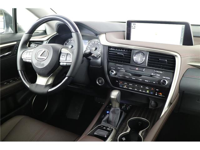 2019 Lexus RX 350  (Stk: 296831) in Markham - Image 13 of 22