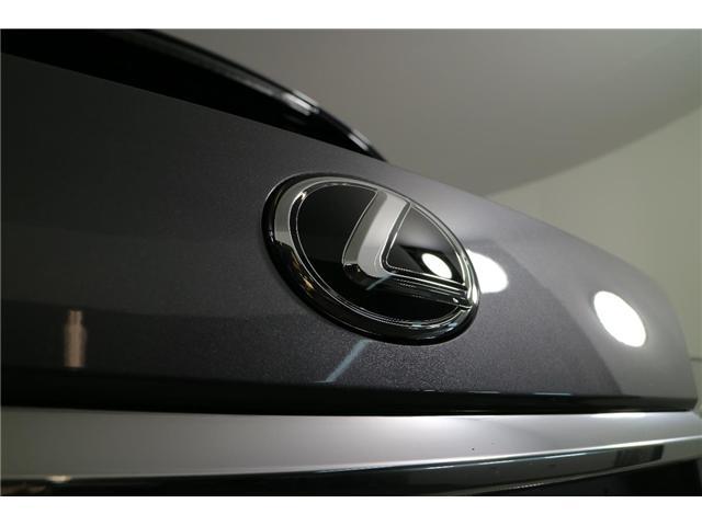 2019 Lexus RX 350 Base (Stk: 296269) in Markham - Image 9 of 27