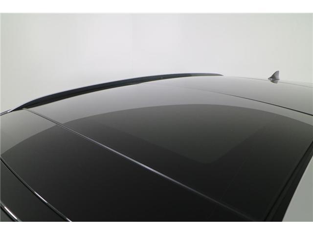 2019 Lexus RX 350 Base (Stk: 296269) in Markham - Image 11 of 27