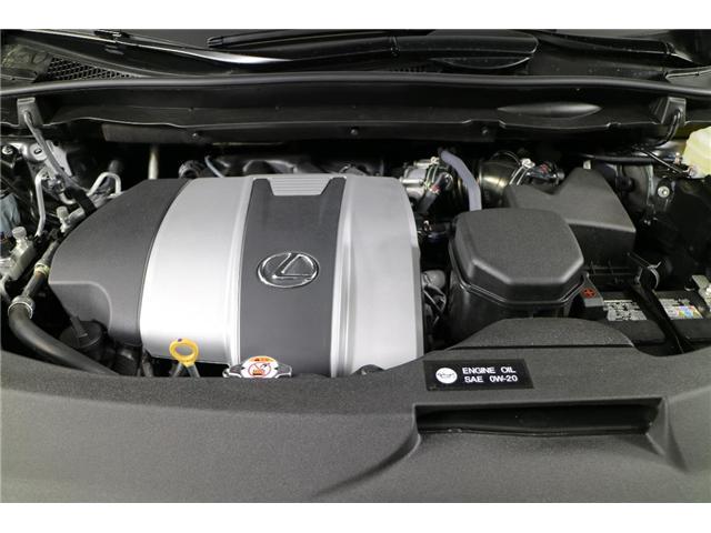 2019 Lexus RX 350 Base (Stk: 296269) in Markham - Image 12 of 27