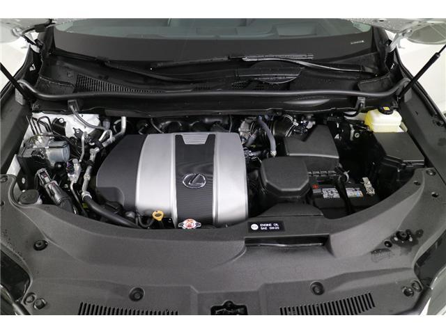 2019 Lexus RX 350  (Stk: 297182) in Markham - Image 12 of 27