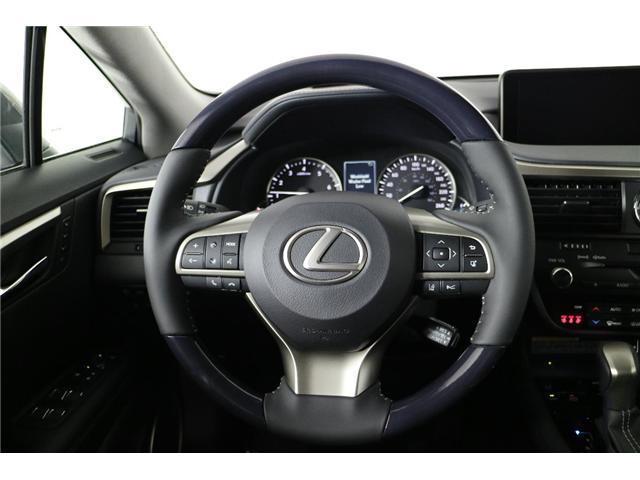 2019 Lexus RX 350  (Stk: 297182) in Markham - Image 14 of 27