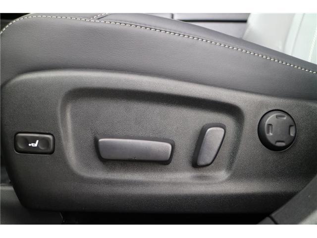2019 Lexus RX 350  (Stk: 297182) in Markham - Image 19 of 27