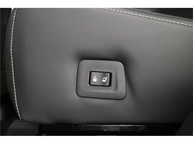 2019 Lexus RX 350  (Stk: 297182) in Markham - Image 21 of 27