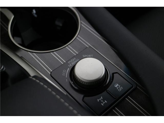 2019 Lexus RX 350  (Stk: 297182) in Markham - Image 24 of 27
