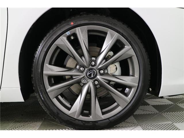 2019 Lexus ES 350 Premium (Stk: 296855) in Markham - Image 9 of 27