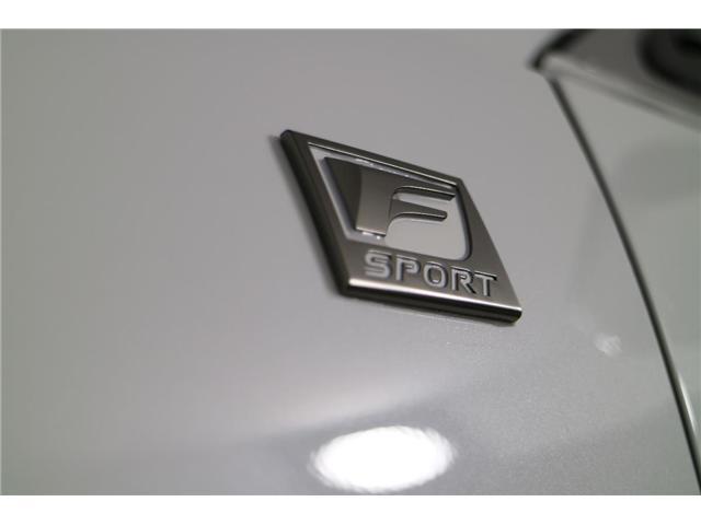 2019 Lexus ES 350 Premium (Stk: 296855) in Markham - Image 10 of 27