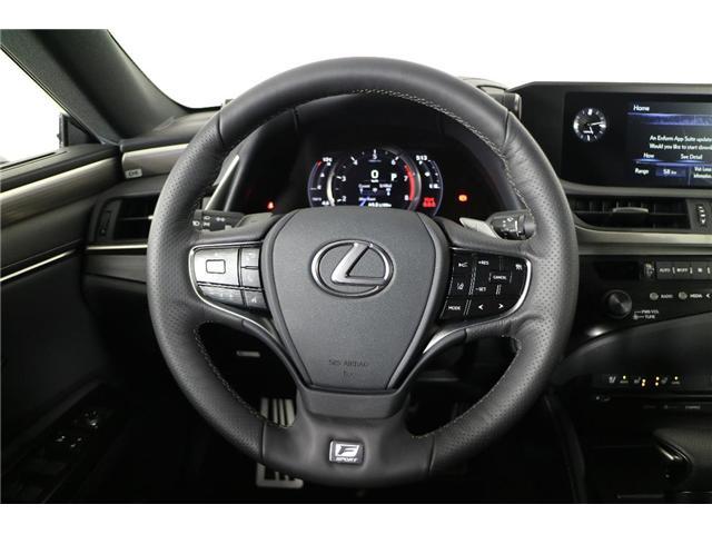 2019 Lexus ES 350 Premium (Stk: 296855) in Markham - Image 13 of 27