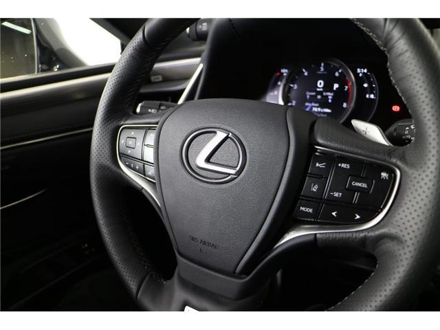 2019 Lexus ES 350 Premium (Stk: 296855) in Markham - Image 17 of 27