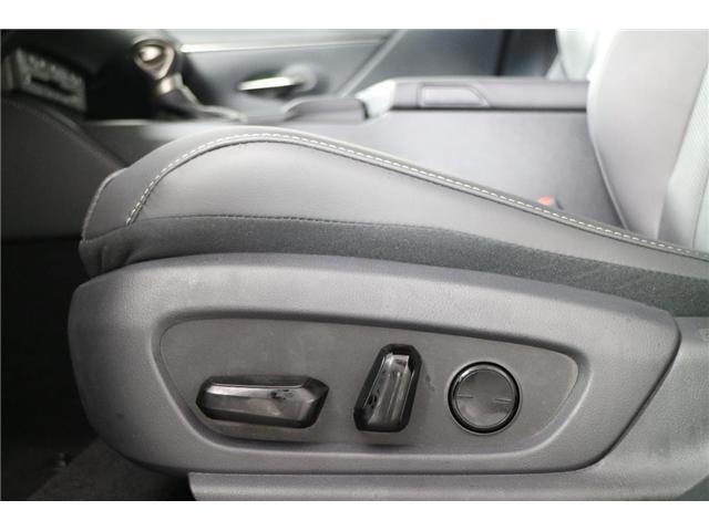 2019 Lexus ES 350 Premium (Stk: 296855) in Markham - Image 24 of 27