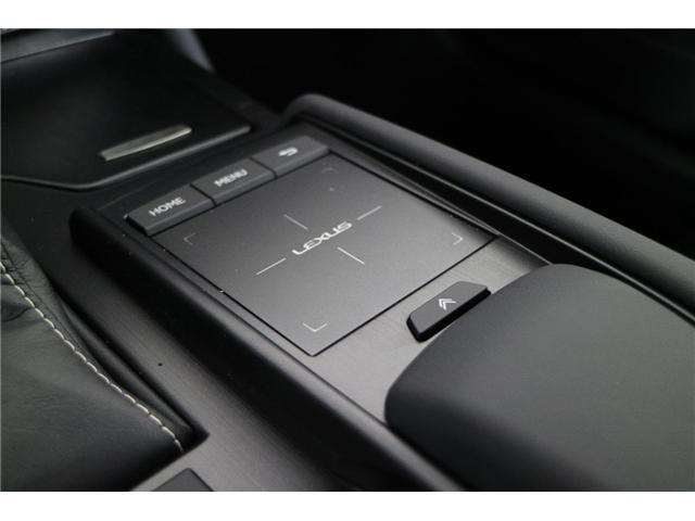 2019 Lexus ES 350 Premium (Stk: 296855) in Markham - Image 25 of 27