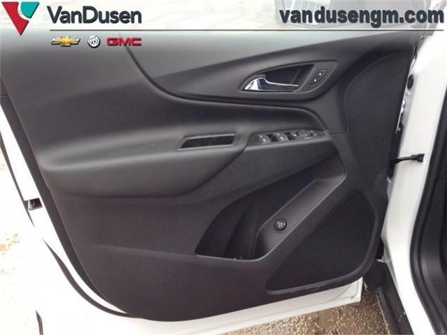 2019 Chevrolet Equinox LT (Stk: 194538) in Ajax - Image 11 of 16