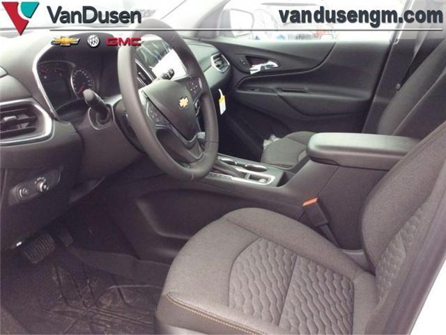 2019 Chevrolet Equinox LT (Stk: 194538) in Ajax - Image 12 of 16