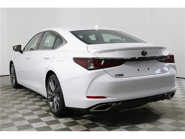 2019 Lexus ES 350 Premium (Stk: 289230) in Markham - Image 5 of 30