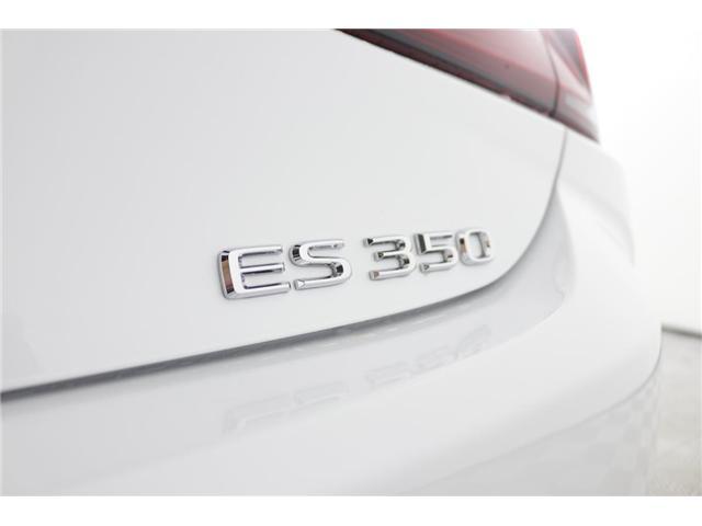 2019 Lexus ES 350 Premium (Stk: 289230) in Markham - Image 9 of 30