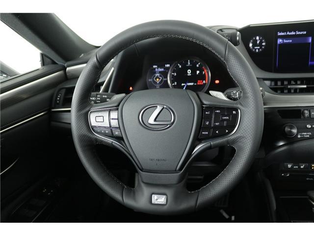 2019 Lexus ES 350 Premium (Stk: 289230) in Markham - Image 19 of 30