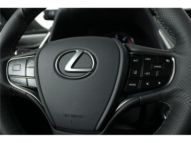 2019 Lexus ES 350 Premium (Stk: 289230) in Markham - Image 20 of 30