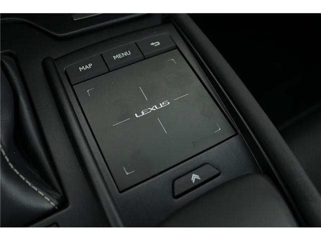 2019 Lexus ES 350 Premium (Stk: 289230) in Markham - Image 22 of 30