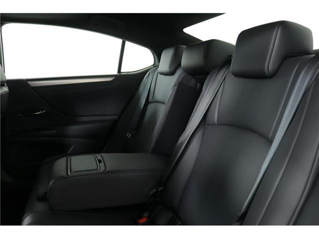 2019 Lexus ES 350 Premium (Stk: 289230) in Markham - Image 24 of 30