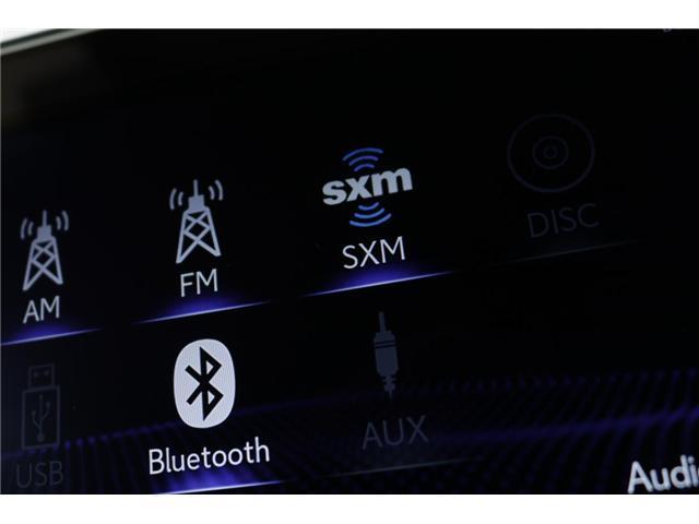 2019 Lexus ES 350 Premium (Stk: 289230) in Markham - Image 30 of 30