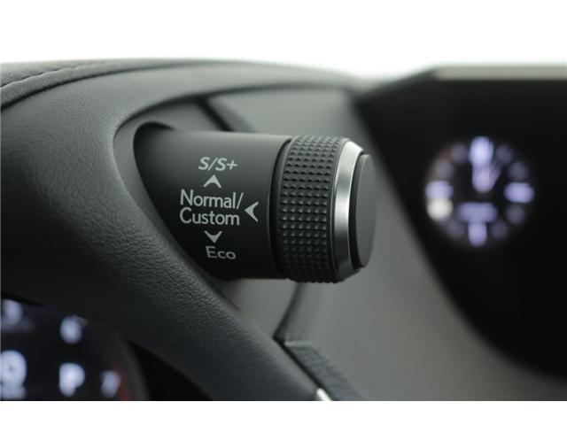 2019 Lexus ES 350 Premium (Stk: 288878) in Markham - Image 29 of 30