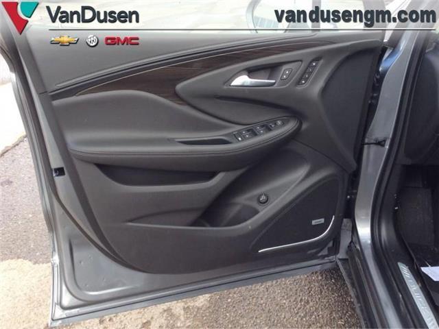 2019 Buick Envision Premium II (Stk: 194578) in Ajax - Image 11 of 17