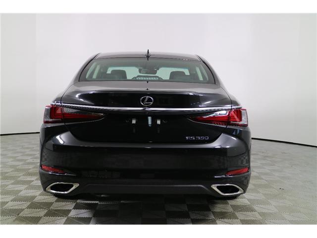 2019 Lexus ES 350 Premium (Stk: 296239) in Markham - Image 6 of 23