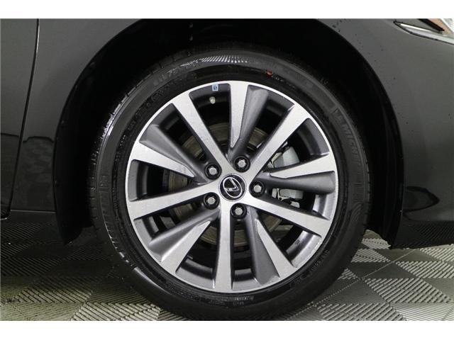 2019 Lexus ES 350 Premium (Stk: 296239) in Markham - Image 8 of 23