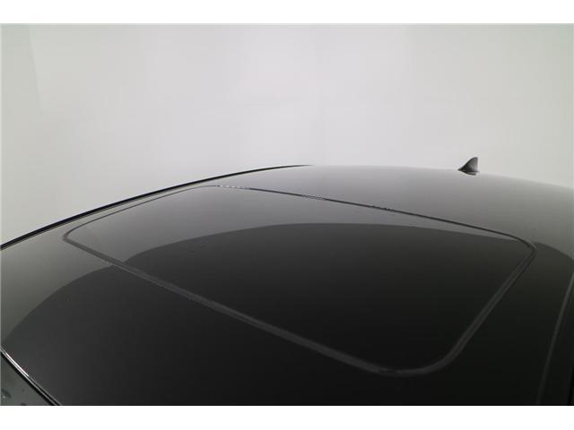 2019 Lexus ES 350 Premium (Stk: 296239) in Markham - Image 9 of 23