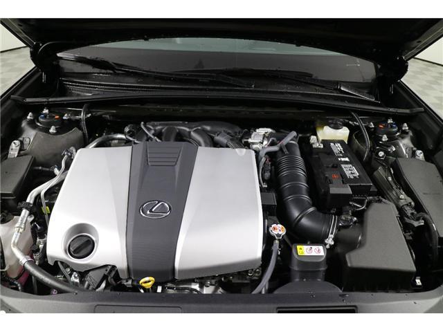 2019 Lexus ES 350 Premium (Stk: 296239) in Markham - Image 10 of 23