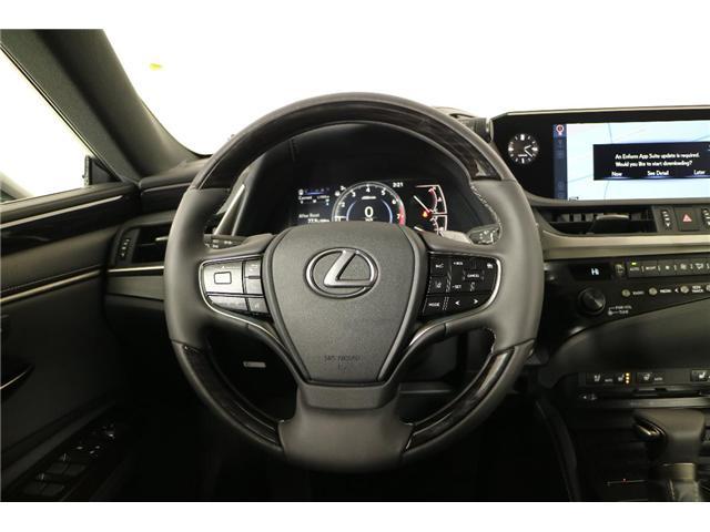 2019 Lexus ES 350 Premium (Stk: 296239) in Markham - Image 12 of 23