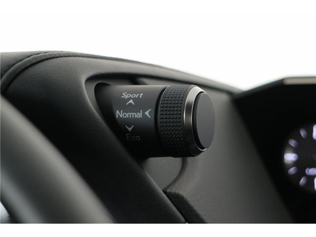 2019 Lexus ES 350 Premium (Stk: 296239) in Markham - Image 22 of 23