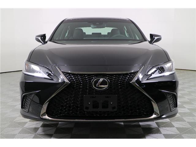 2019 Lexus ES 350 Premium (Stk: 288907) in Markham - Image 2 of 28
