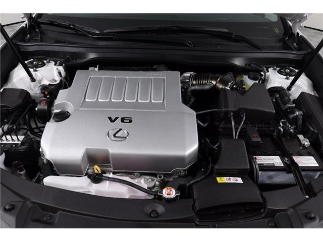 2018 Lexus ES 350 Base (Stk: 286473) in Markham - Image 10 of 21