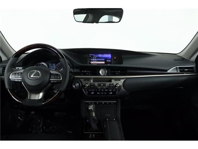 2018 Lexus ES 350 Base (Stk: 286473) in Markham - Image 11 of 21