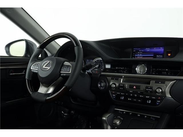 2018 Lexus ES 350 Base (Stk: 286473) in Markham - Image 12 of 21