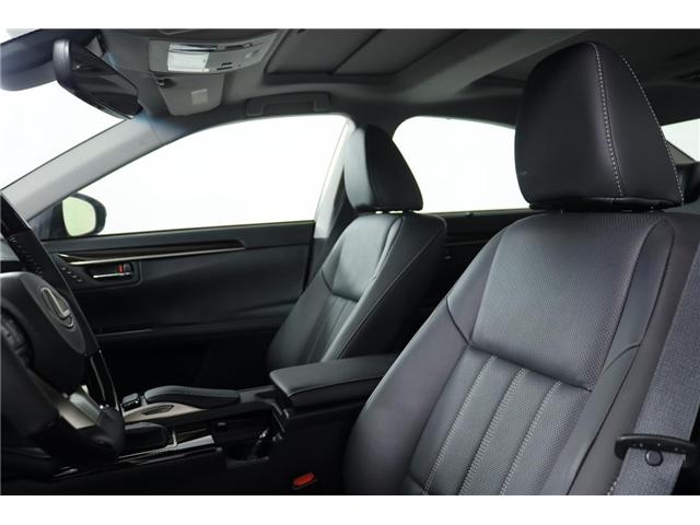 2018 Lexus ES 350 Base (Stk: 286473) in Markham - Image 15 of 21