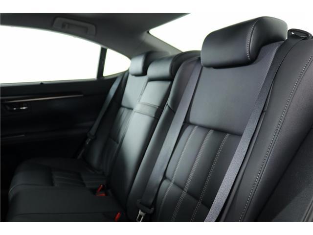 2018 Lexus ES 350 Base (Stk: 286473) in Markham - Image 16 of 21