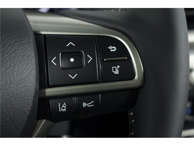2018 Lexus ES 350 Base (Stk: 286473) in Markham - Image 18 of 21