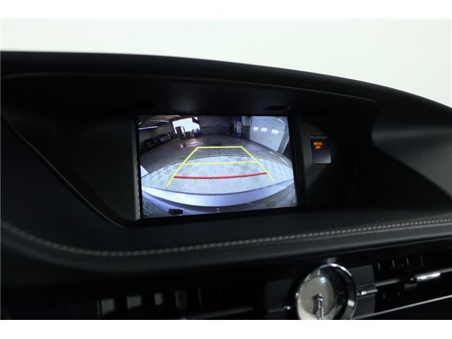 2018 Lexus ES 350 Base (Stk: 286473) in Markham - Image 21 of 21