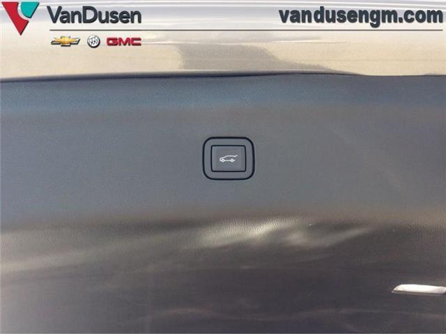 2019 Buick Enclave Essence (Stk: 194692) in Ajax - Image 7 of 16