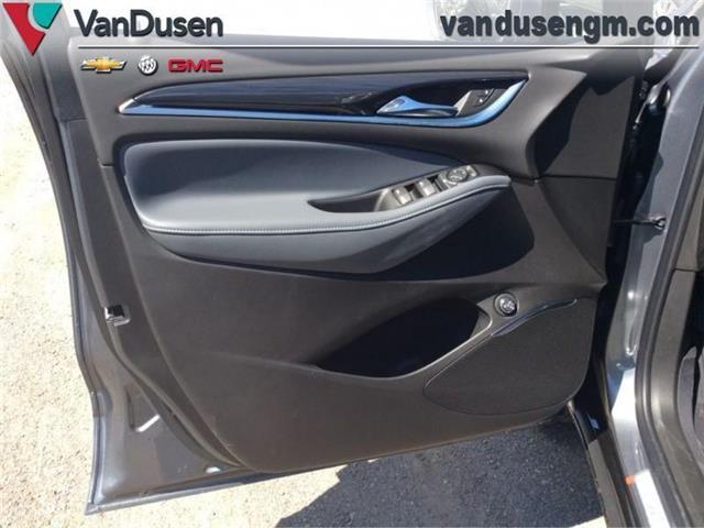 2019 Buick Enclave Essence (Stk: 194692) in Ajax - Image 11 of 16