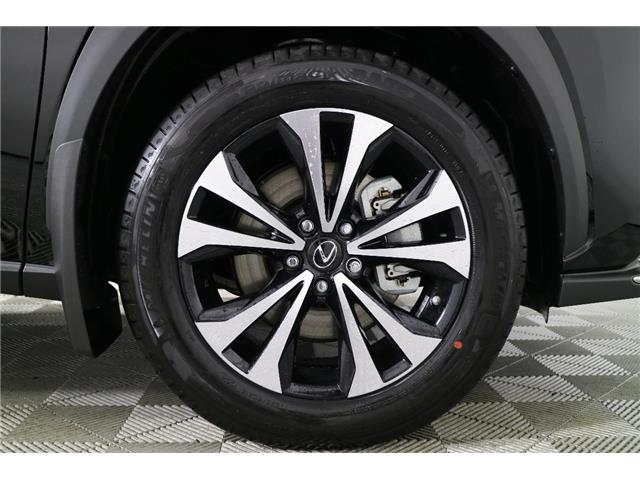 2019 Lexus NX 300 Base (Stk: 297239) in Markham - Image 8 of 26