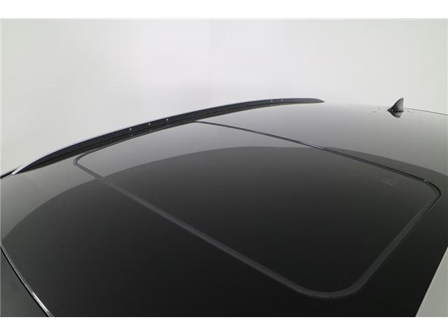2019 Lexus NX 300 Base (Stk: 297239) in Markham - Image 9 of 26