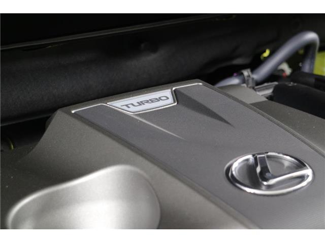 2019 Lexus NX 300 Base (Stk: 297239) in Markham - Image 12 of 26