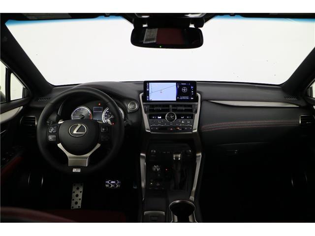 2019 Lexus NX 300 Base (Stk: 297239) in Markham - Image 13 of 26