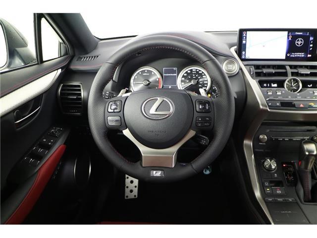2019 Lexus NX 300 Base (Stk: 297239) in Markham - Image 14 of 26