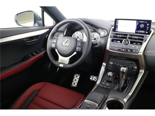 2019 Lexus NX 300 Base (Stk: 297239) in Markham - Image 15 of 26
