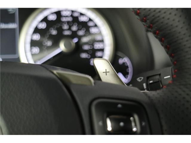 2019 Lexus NX 300 Base (Stk: 297239) in Markham - Image 23 of 26